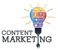 How Content Marketing Can Help Your Company Do More For Less