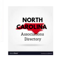 North Carolina - Directory of US Associations By-the-State Download