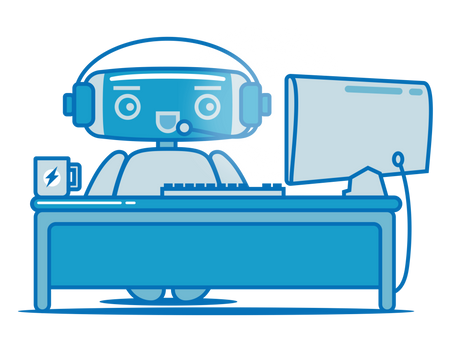 Chatbot on Messenger?