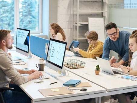 How HR Can Benefit from Payroll Software