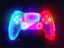 Sergey Karshkov: The Gaming Sector's Shifting Demographics and Why It Matters