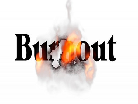 Content When You're Burnt Out: How to Revive a Weary Marketing Strategy