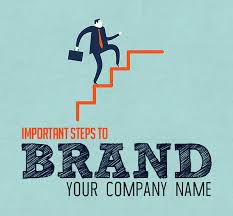 The Company Naming Process – Finding Your Key Ingredients