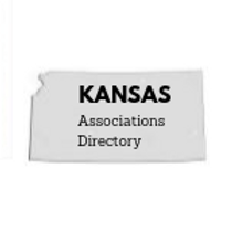 Kansas - Directory of US Associations By-the-State Download