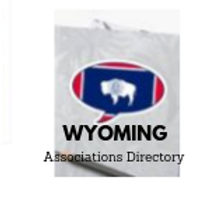 Wyoming - Directory of US Associations By-the-State