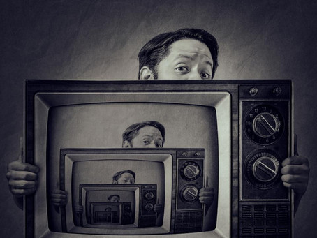 How CMOs Can Use Advanced TV Advertising Strategies To Reach Target Demographics