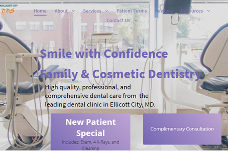 Locate the Proper Dentist Who Accepts Your Dental Insurance