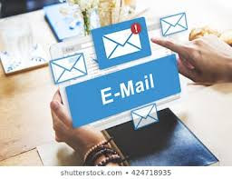 More Than Alive: Email Marketing Trends for 2020 You Cannot Afford to Ignore