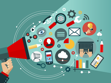 Role of Digital Marketing to Win Out Your Business
