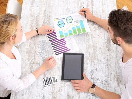 How to Generate B2B Leads When Your Budget is Low