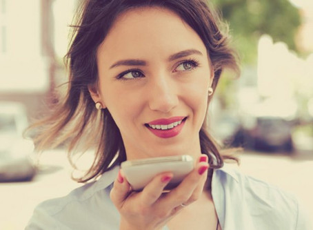 How to Make a Website Voice Search-Friendly