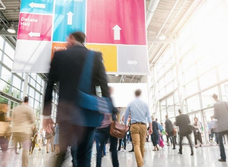 Do You Know The 5 Best Ways to Increase Event Attendance?