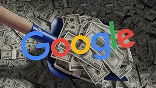 Steps to make successful bids in Google Ads