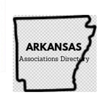 Arkansas - Directory of US Associations By-the-State Download