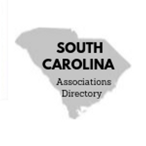 South Carolina - Directory of US Associations By-the-Slice