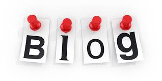Start Your Dream Blog Hassle-Free