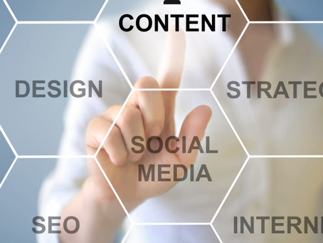 Your Social & SEO Are Firmly Linked – 5 Ways to Get the Most Out of the Relationship