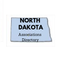 North Dakota - Directory of US Associations By-the-State