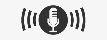 How Private Podcasts Could Change the Way Companies Communicate With Employees