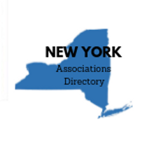 New York - Directory of US Associations By-the-State Download