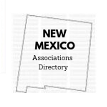 New Mexico - Directory of US Associations By-the-State