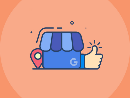6 Remarkable Benefits of Using Google My Business