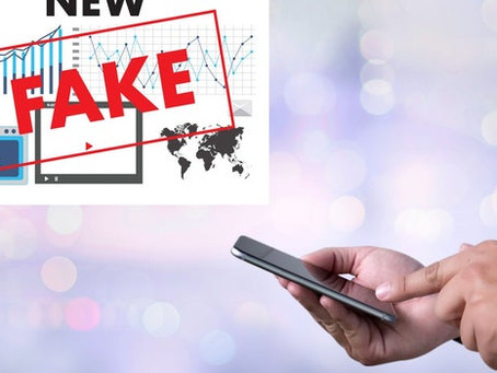 Forget Fake News -- It's Fake Traffic You Need to Worry About