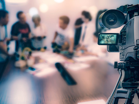 Boost Your Social Presence and Email Marketing with Explainer Videos