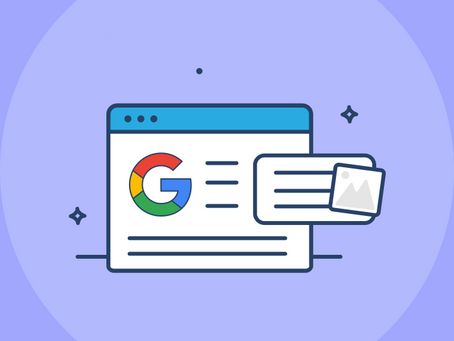 How To Get Google to Give You A Featured Snippet