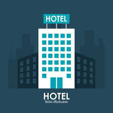 Success in the Hotel Industry: 8 Things That Keep You on Top