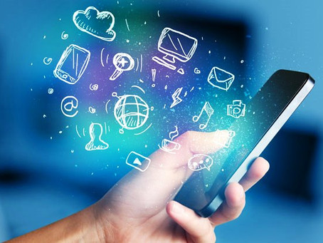 Mobile Website or Mobile App: Which way is the right way for your business?