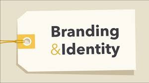 The Benefits of Rebranding Your Company