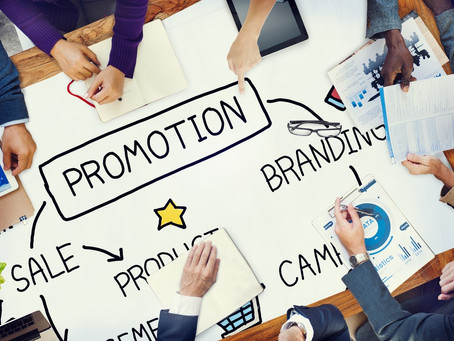 PPC ADVERTISING TIPS FOR SMALL BUSINESSES