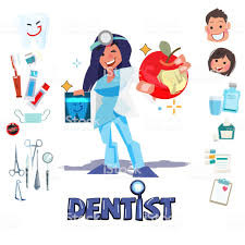 Finding a Dentist to Meet Your Needs