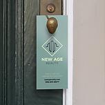 door_hanger_environment.png