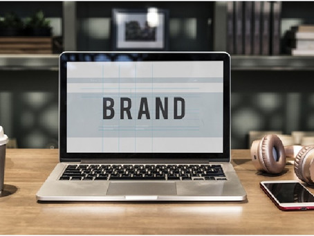 How and Why You Should Protect Your Brand As An Influencer