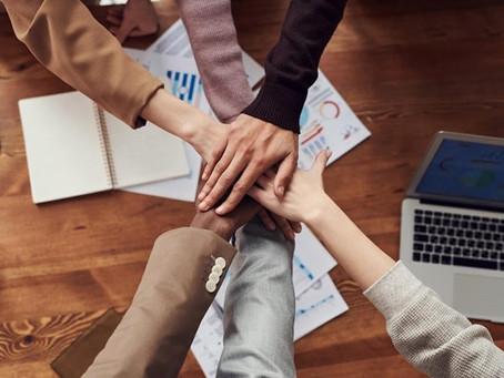 Top Strategies to Build a Loyal Customer Base