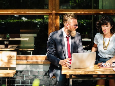 5 Top Digital Marketing Tips For 2021