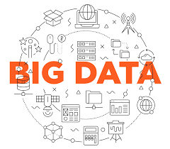 Why Big Data Means Big Responsibility for CMOs