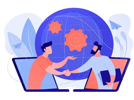 5 Tips for Better Networking on LinkedIn in 2021
