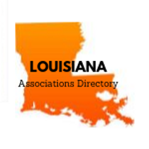 Louisianna - Directory of US Associations