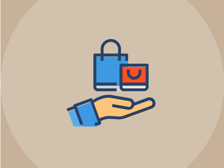 7 Must-Have Tools in Your Sales Team's Arsenal