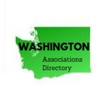 Washington - Directory of US Associations By-the-State Download