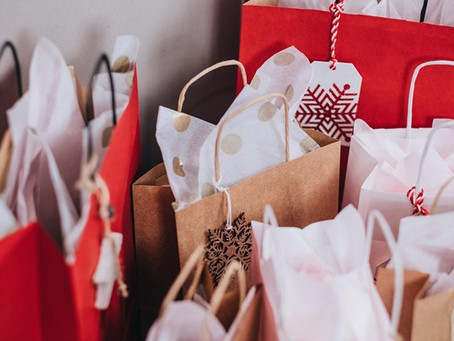 How to Prepare Your eCommerce Business for the Upcoming Holiday Season