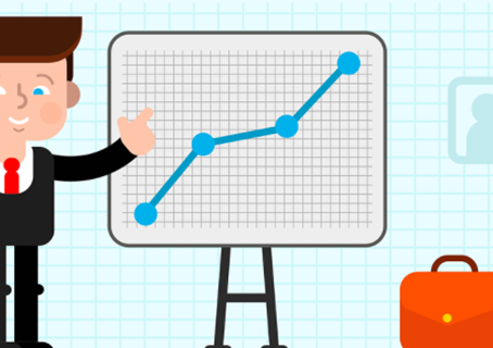 Believing These 5 Myths About Digital Marketing Keeps You From Growing