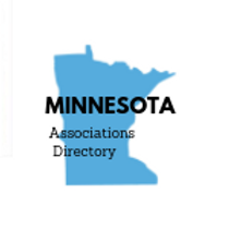 Minnesota - Directory of US Associations By-the-State