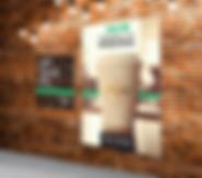foam_board_landing_image_lrg.png