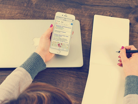 A List of the Top Qualities and Aspects You Should Look for in a Virtual Assistant