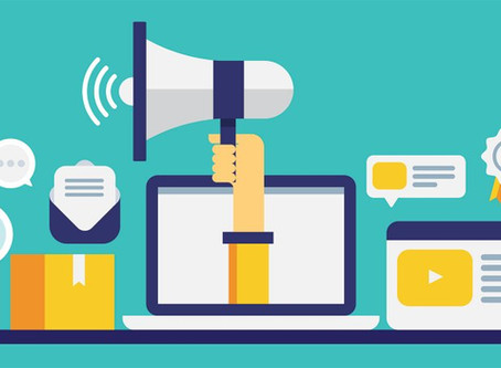 How to Find the Right Brand Messaging to Connect With Your Customers