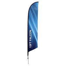 Increase Your Productivity with a Banner Stand